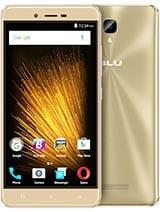 BLU Vivo 5 Mini Price in Pakistan
