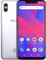 BLU Vivo One Plus (2019) Price in Pakistan