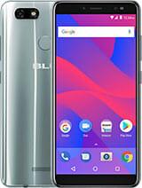 BLU Vivo XL3 Price in Pakistan