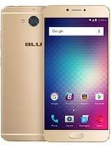BLU Vivo 6 Price in Pakistan