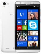 BLU Win HD LTE Price in Pakistan