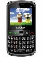 Celkon C7 Price in Pakistan