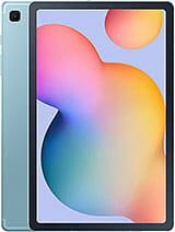 Samsung Galaxy Tab S6 Lite Price in Pakistan