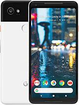 Google Pixel 2 XL Price in Pakistan