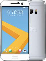 HTC 10 Lifestyle Price in Pakistan