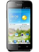 Huawei Ascend G330D U8825D Price in Pakistan