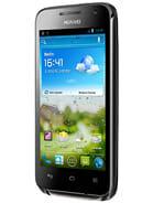 Huawei Ascend G330 Price in Pakistan