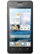 Huawei Ascend G525 Price in Pakistan
