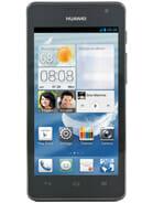 Huawei Ascend G526 Price in Pakistan