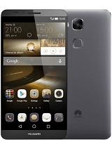 Huawei Ascend Mate7 Monarch Price in Pakistan
