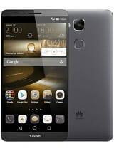 Huawei Ascend Mate7 Price in Pakistan