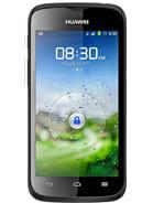 Huawei Ascend P1 LTE Price in Pakistan