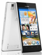 Huawei Ascend P2 Price in Pakistan