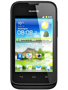 Huawei Ascend Y210D Price in Pakistan