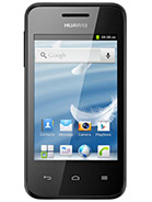 Huawei Ascend Y220 Price in Pakistan
