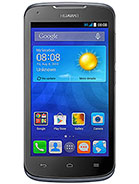 Huawei Ascend Y520 Price in Pakistan