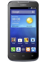 Huawei Ascend Y540 Price in Pakistan