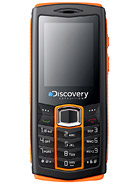 Huawei D51 Discovery Price in Pakistan