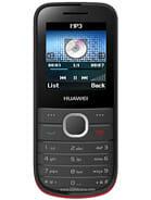 Huawei G3621L Price in Pakistan