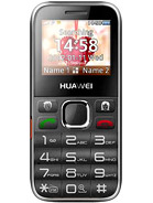 Huawei G5000 Price in Pakistan