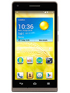 Huawei Ascend G535 Price in Pakistan