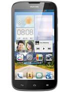 Huawei G610s Price in Pakistan
