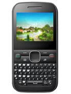 Huawei G6153 Price in Pakistan