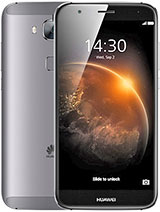Huawei G7 Plus Price in Pakistan