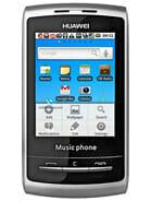 Huawei G7005 Price in Pakistan