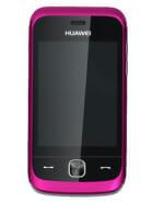 Huawei G7010 Price in Pakistan