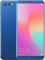 Honor View 10 Price in Pakistan
