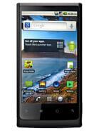Huawei U9000 IDEOS X6 Price in Pakistran