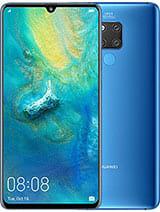 Huawei Mate 20 X Price in Pakistan