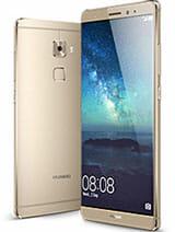 Huawei Mate S Price in Pakistan