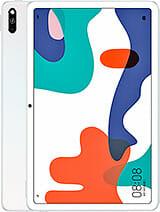 Huawei MatePad 10.4 Price in Pakistan