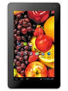 Huawei MediaPad 7 Lite Price in Pakistan
