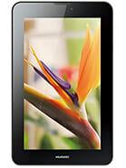 Huawei MediaPad 7 Vogue Price in Pakistan