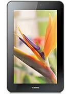 Huawei MediaPad 7 Youth2 Price in Pakistan