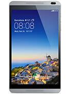 Huawei MediaPad M1 Price in Pakistan