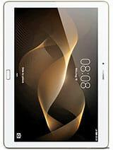 Huawei MediaPad M2 10.0 Price in Pakistan