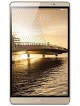 Huawei MediaPad M2 8.0 Price in Pakistan