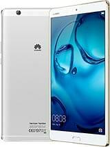 Huawei MediaPad M3 8.4 Price in Pakistan