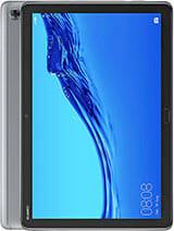 Huawei MediaPad M5 lite Price in Pakistan