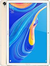 Huawei MediaPad M6 10.8 Price in Pakistan