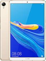 Huawei MediaPad M6 8.4 Price in Pakistan