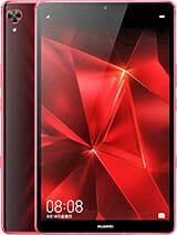 Huawei MediaPad M6 Turbo 8.4 Price in Pakistan
