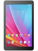 Huawei MediaPad T1 10 Price in Pakistan