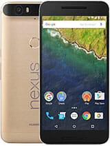 Huawei Nexus 6P Price in Pakistan