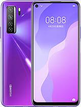Huawei nova 7 SE Price in Pakistan