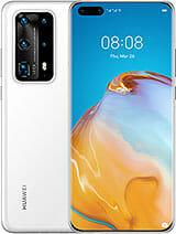 Huawei P40 Pro+ Price in Pakistan